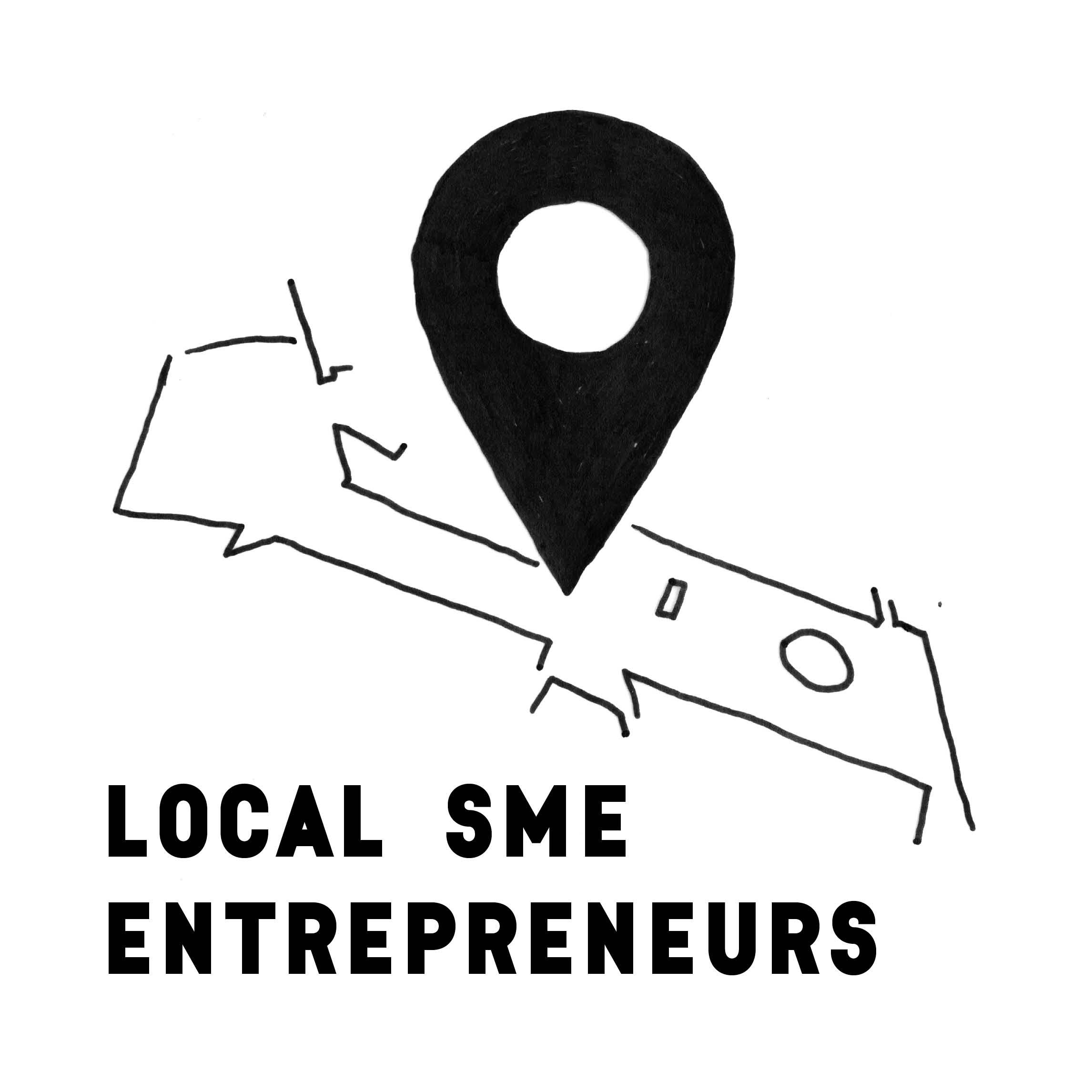 Local SME Entrepreneurs