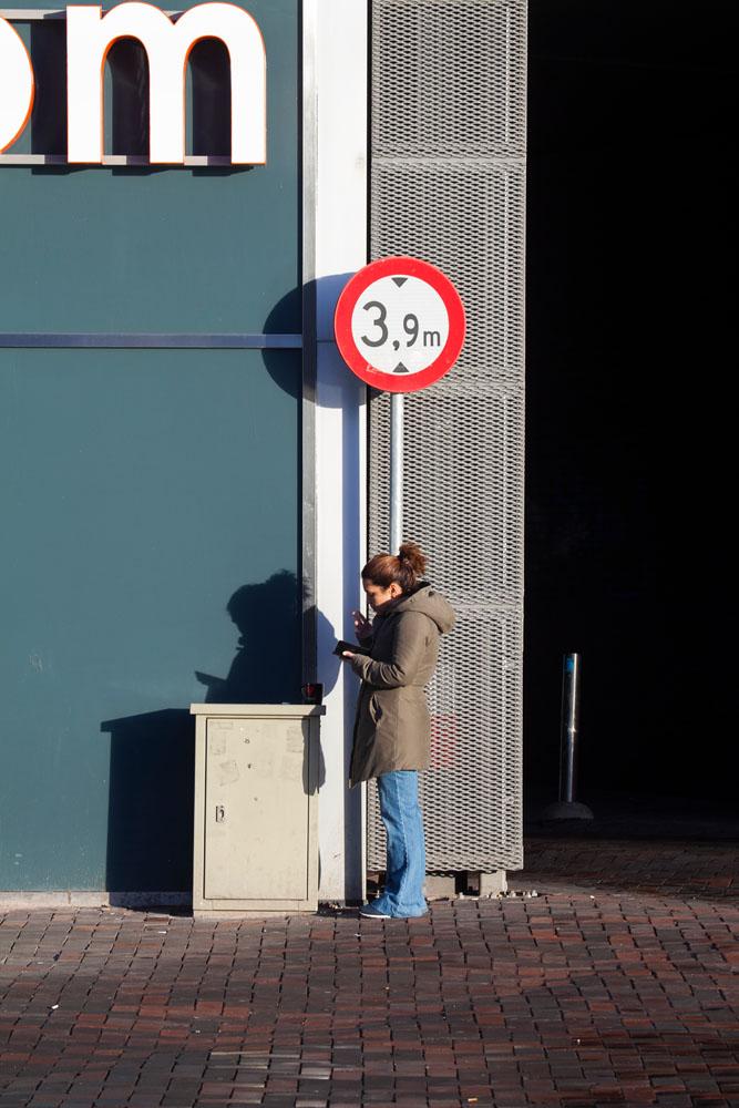 foto: Geisje van der Linden